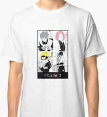 Team 7 Classic T-Shirt