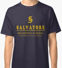 Salvatore Classic T-Shirt