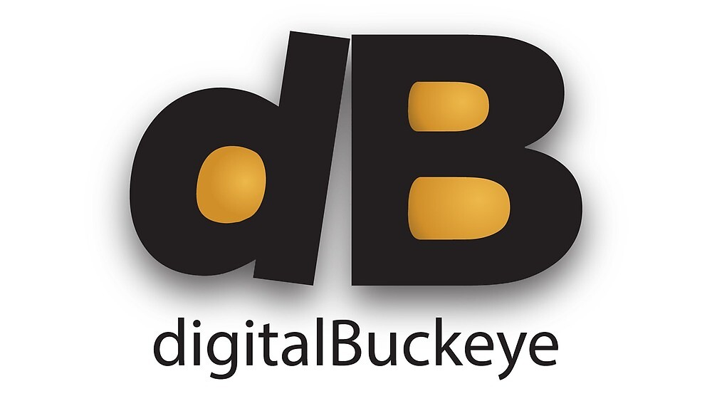 Digital Buckeye  by huckb87