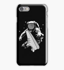 ASTRO YEEZY  iPhone Case/Skin