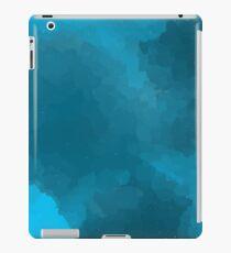 Lagoon iPad Case/Skin
