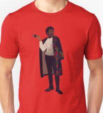Donald Glover Unisex T-Shirt