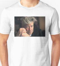 David Lynch T-Shirt