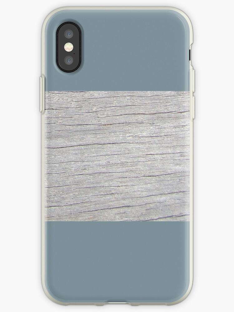 Beach wood pattern  by Lovemydesigns