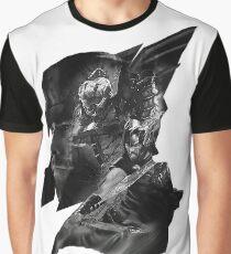 Marvel - Ragnarok Graphic T-Shirt