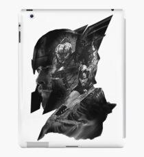 Marvel - Ragnarok iPad Case/Skin