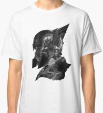 Marvel - Ragnarok Classic T-Shirt