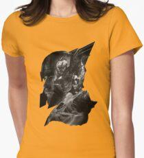 Marvel - Ragnarok T-Shirt