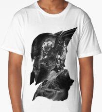 Marvel - Ragnarok Long T-Shirt