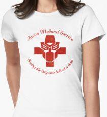 Iacon Medical Service T-Shirt