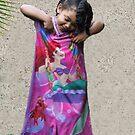 I Love My Dress!  by Heather Friedman