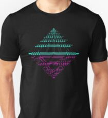 Disharmony Unisex T-Shirt
