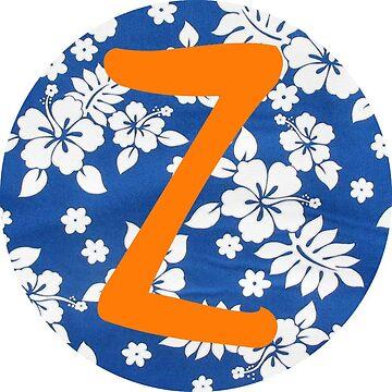 Z by emiller98