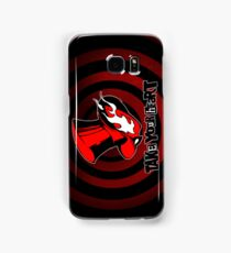TAKE YOUR HEART Samsung Galaxy Case/Skin