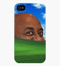 Ainsley Harriott iPhone 4s/4 Case