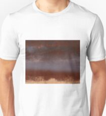 Cloud domain 3 T-Shirt