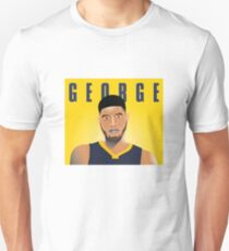 Paul George Unisex T-Shirt