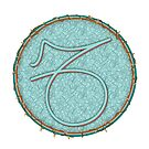 Capricorn Symbol by ToxicMaiden