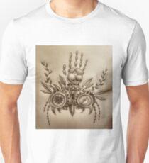 Wiseman Unisex T-Shirt