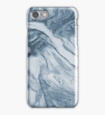 Cipollino Azzurro iPhone Case/Skin