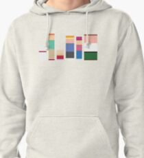 Family Guy Pullover Hoodie