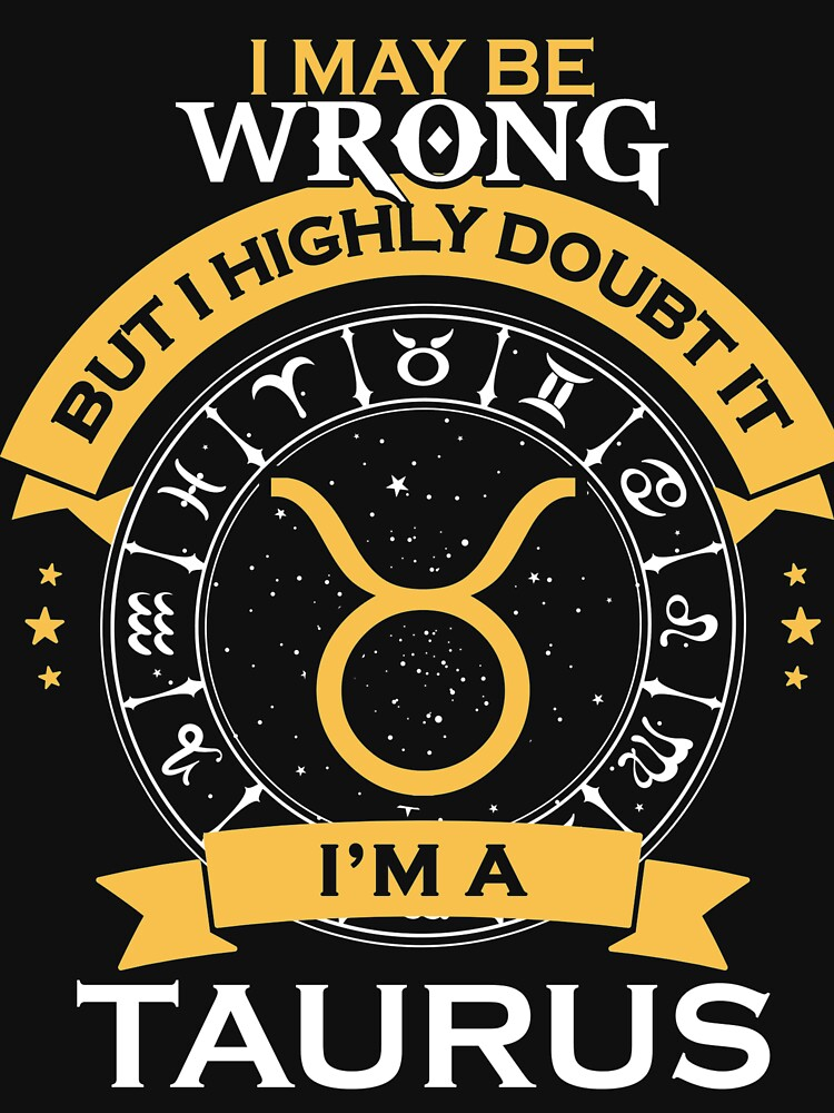I may be wrong but i highly doubt it. I am a Taurus - Best Design by teerich