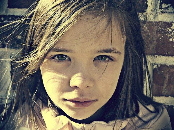 sister by hoopaloo