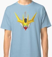 Barbatos Lupus Rex Classic T-Shirt