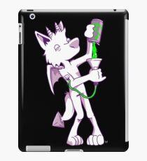 FUBAR iPad Case/Skin