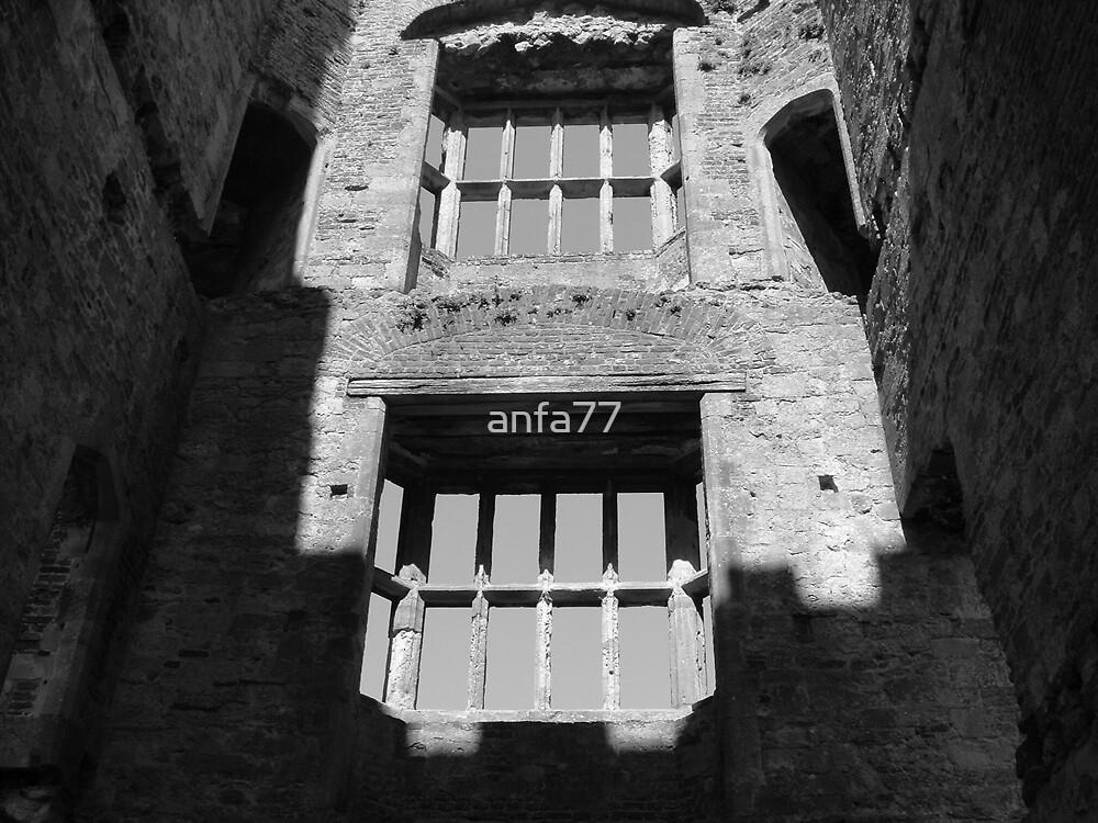 abbey windows by anfa77