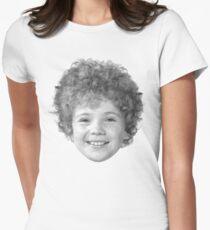ANNIE T-Shirt