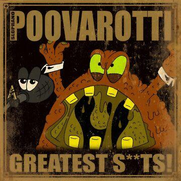 Poovarotti by PremierGrunt