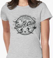Kilgore Surf Club - Distressed Variant T-Shirt