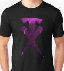 Deadman Inc. | Undertaker Unisex T-Shirt
