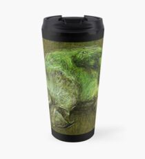 Sir Digby, 2013 Travel Mug