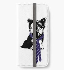 TGIF, Mr. Yorkie iPhone Wallet/Case/Skin