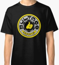 Bultaco Pursang Classic T-Shirt