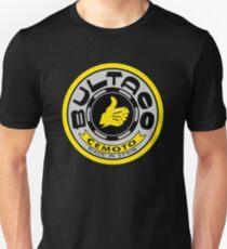 Bultaco Pursang Unisex T-Shirt