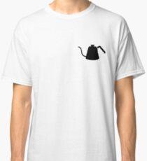 Hario Kettle Classic T-Shirt