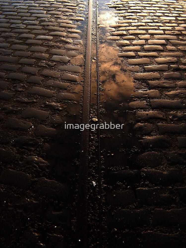 dividing line by imagegrabber