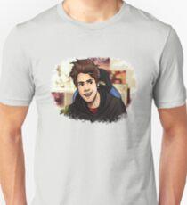 Rubius Unisex T-Shirt