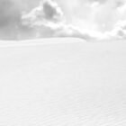 White Sands 049 by Thomas Barker-Detwiler