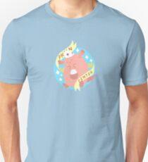 Nurse PKMN T-Shirt