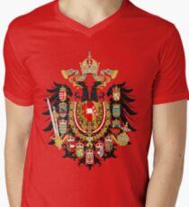 Austria Hungary Austro Hungarian T-Shirt