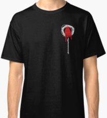 Hand Of The Spider Classic T-Shirt