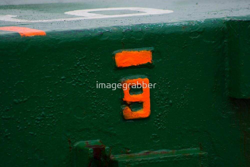 nine by imagegrabber