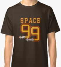Team Space '99  Classic T-Shirt