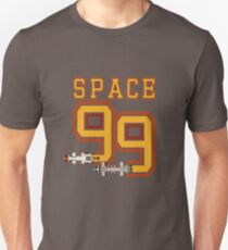Team Space '99  Unisex T-Shirt