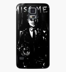 Miss me? Case/Skin for Samsung Galaxy