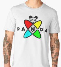 PANDA Men's Premium T-Shirt